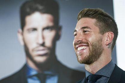 """Sergio Ramos llama a colaborar en la campaña """"Cada vida cuenta"""" de UNICEF"""