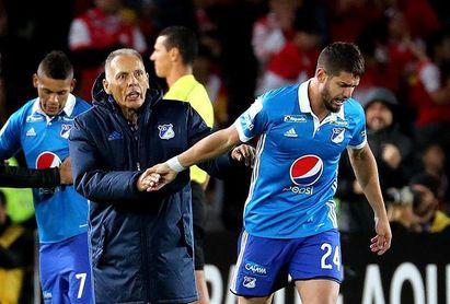 Miguel Ángel Russo recibe el alta médica en Argentina