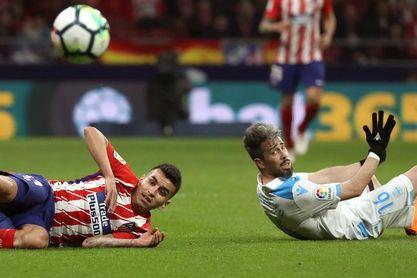 El Deportivo, inmerso en su peor serie de partidos sin ganar