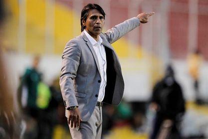 Real Garcilaso recibe a Nacional en la tercera fecha del grupo F de Libertadores