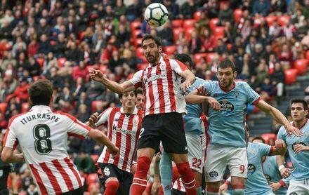 """Boyé: """"El partido contra el Sevilla es clave"""""""