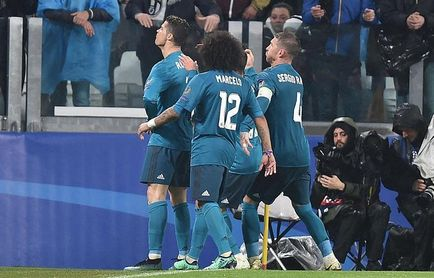 Cristiano Ronaldo mantiene su racha y establece un nuevo registro goleador