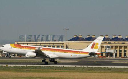 Completos los dos aviones a Munich organizados por la FPS