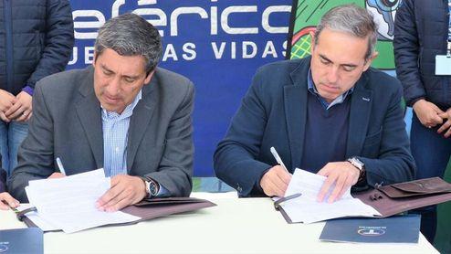El Gobierno boliviano descarta la remodelación del estadio Siles de La Paz