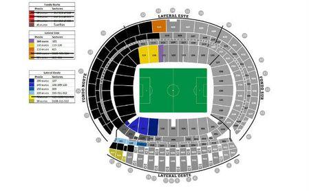 El Sevilla abre el cupo de entradas de la Copa para más socios