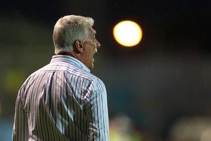 El Paranaense recibe a un Newell´s en crisis y con bajas en la Sudamericana