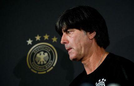 Alemania sigue líder, Bélgica entra en el podio y España baja a octavo lugar