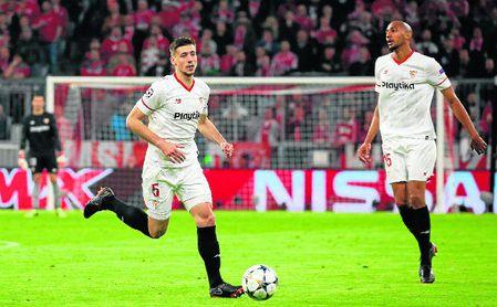 El Sevilla que quieren ver todos en Liga