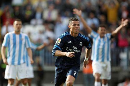 El Madrid, a aprovechar su dulce resaca de Champions ante un rival casi desahuciado