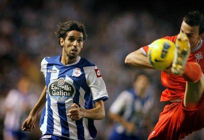 La RFEF suspende el partido entre el CD Toledo y el Real Madrid Castilla