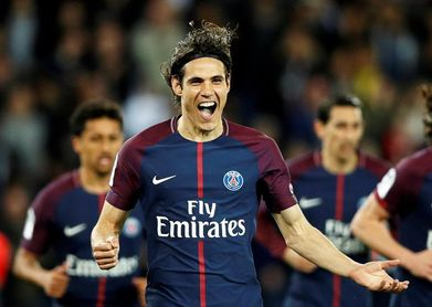 Pep tiene su Premier, PSG y PSV festejan, y el Barça se repone con un récord