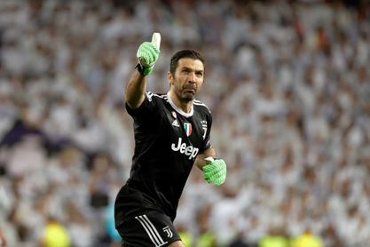Juventus y Nápoles enfrentan a Crotone y Udinese antes del choque directo