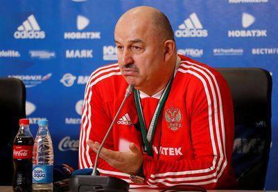 El seleccionador ruso animará al Bayern ante el Real Madrid por Heynckes