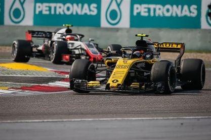 Miami (EE.UU.) podría albergar un Gran Premio en octubre del año próximo