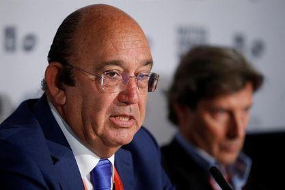 Madrid posible sede de la nueva Copa Davis