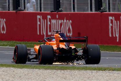 """Alonso: """"Hemos dado el salto que necesitábamos"""""""