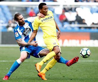 Albentosa se perderá el partido ante el Valencia por sanción