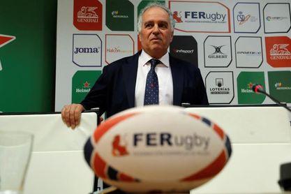 FERugby valora presentar una apelación a la decisión del Comité de Disputa