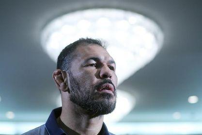 Luchadores esperan que debut en Chile impulse la UFC en Latinoamérica
