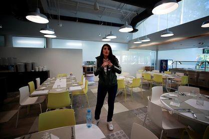 Disciplina de ´Chicharito´ e hidratación de Layún, claves del éxito de México