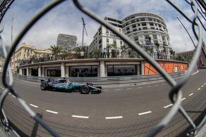 Entre el dominio de Mercedes y la reacción de Ferrari