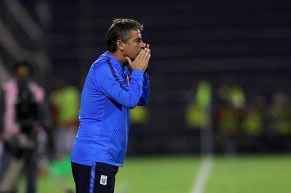 El duelo de Alianza Lima y Sport Boys pone morbo a la segunda fecha del Apertura