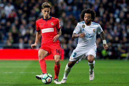 El Real Madrid lidera la clasificación de Juego Limpio al término de la Liga