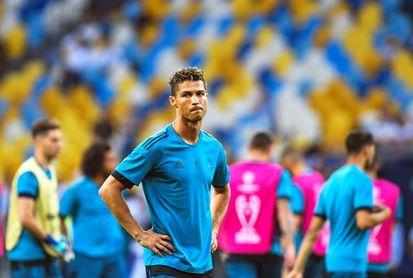 Cristiano busca su quinta Copa de Europa y superar sus registros goleadores