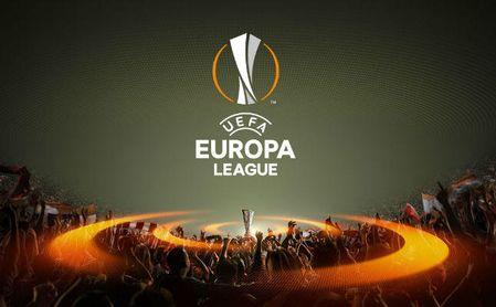 La UEFA premia el esfuerzo