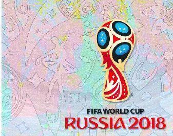 Descarga el suplemento del Mundial de ESTADIO Deportivo