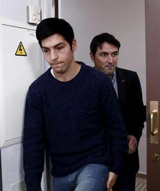 """Borja Lasso: """"Los canteranos tenemos la misión de dar un golpe en la mesa"""""""