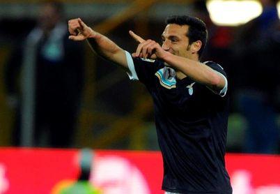 Scaloni y Aimar dirigirán la Sub´20 de Argentina en el torneo de L´Alcudia