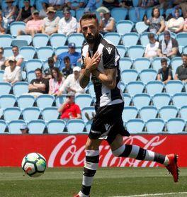 El Levante debuta en la pretemporada contra el Bournemouth