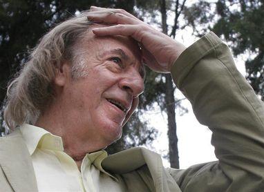 """Menotti: """"El fútbol argentino está en una situación catastrófica"""""""
