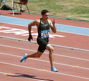Bruno hortelano lidera el equipo m s numeroso de la for Puerta 6 estadio newells