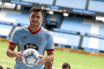 El Sevilla supera el 'match ball' de la Premier