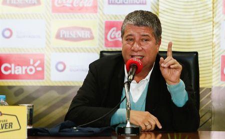 La Tri del ´Bolillo´ Gómez gana su primer amistoso a las Sub´20 del argentino Célico