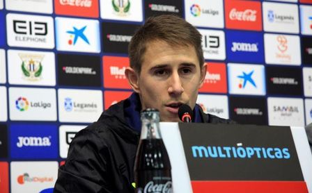 Alexander Szymanowski vuelve a ser intervenido meses después