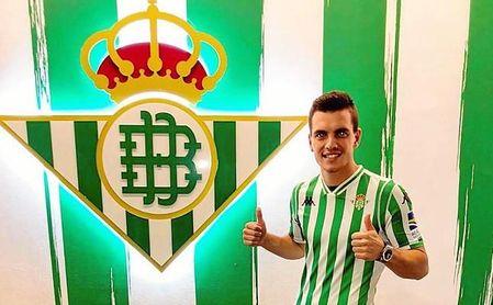 Lo Celso regresa a Sevilla tras brillar con Argentina.