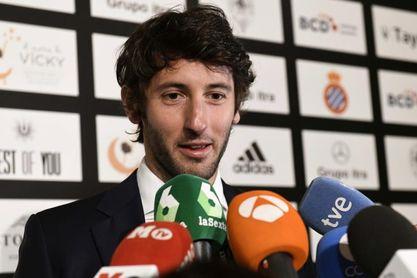"""Granero: """"Pensamos que se puede vencer a cualquiera, también al Real Madrid"""""""