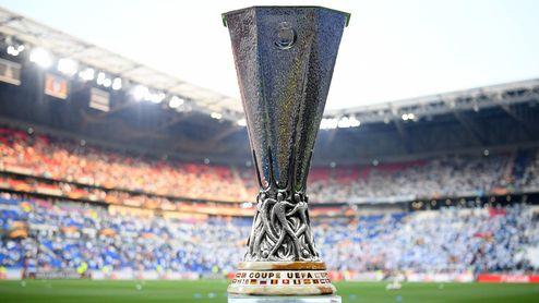 GOL confirma los partidos en abierto de la UEL de las primeras jornadas