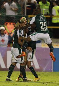 1-0. Vargas ataja 3 en la tanda de penaltis y ´Pepe´ Sand firma el paso a cuartos