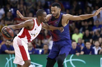 Barcelona y Kirolbet abren el curso con un duelo de altura en la Supercopa
