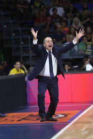 El Iberostar Tenerife confiado en lograr su primera victoria a domicilio