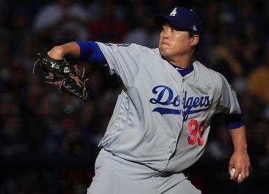 3-4. Turner iguala la serie pegando jonrón para los Dodgers