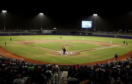 Selecciones de doce países disputarán en Colombia el Mundial de Béisbol Sub´23