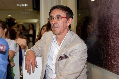 José Hidalgo: Podemos esperar lo mejor del Campeonato de Europa Multideporte
