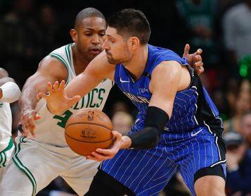 Raptors y Bucks marchan invictos; ganan Warriors; James y Lakers sin triunfo