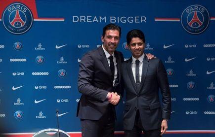 El PSG recurre al TAS la decisión de la UEFA de reabrir su caso