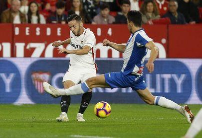 El Espanyol, el descanso y una posible multa económica